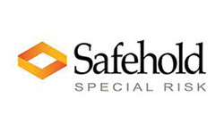 Safehold