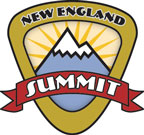 New England Summit