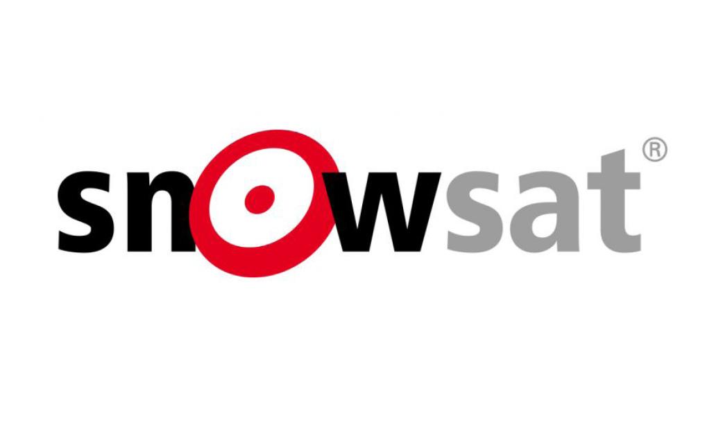 SnowSat