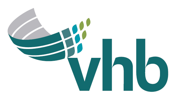 VHB_logo_No Words