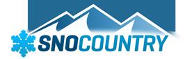 snocountry_logo