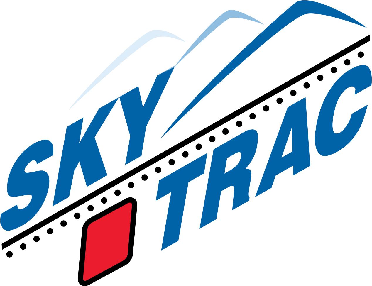 Skytrac Logo 2019
