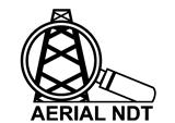 Aerial Logo2 (1)