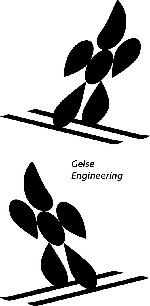 Geise Logo large