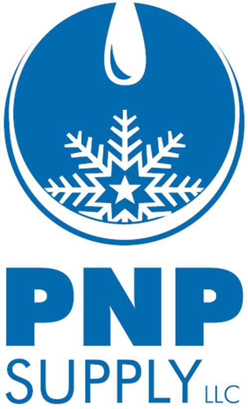 PNP Lrge Logo