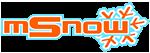 msnowsmalllogo-1